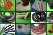 Производство резиновых уплотнителей