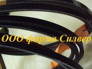 Ремень клиновой профиль В -5300