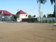 Продам промышленную землю в г. Новоград-Волынский.