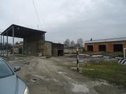 Продам или сдам в аренду  бывший животноводческий комплекс в Новоград-Волынском р-не.