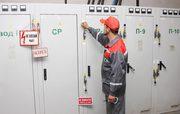 Техническое обслуживание електроустановок