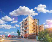 Довгоочікувана відпустка?!Літо, море, Одеса, Затока.Готель«Пальміра»